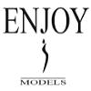 logo Enjoy Models