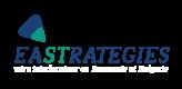 logo Est Stratégies