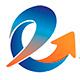 logo Exponentiel