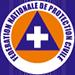 Fédération nationale de Protection civile