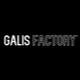 logo GALIS FACTORY