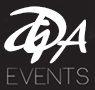 GDA-Events