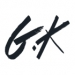 , Geoffrey Kazmierczak, directeur artistique & webdesigner