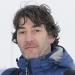 , Gilles Kaminski, photographe publicitaire