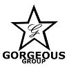 logo Gorgeous Group
