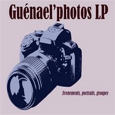 Guénael LE PORT