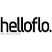 logo Helloflo