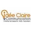 Idée Claire Communication