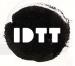 IDTT Graphic Design, R�mi Rohart, graphiste pluridisciplinaire
