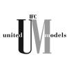 logo IFC United Models