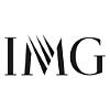 logo IMG Paris