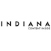 logo Indiana