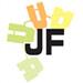 logo JF SALON CONSEILS