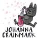 Johanna Crainmark