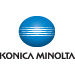 Konica Minolta Sensing Europe B.V.