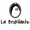 La BrokHante