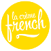 La Cr�me French, Juliette Livet, agence de communication - s�rieuse et p�tillante
