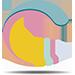 logo La Touche en Plus