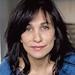 , Laura Favali, artiste auteur