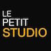 Le Petit Studio