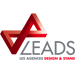 logo LEADS