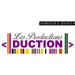 les Productions Duction