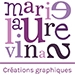 , Marie-Laure Vinas, cr�ations graphiques - cr�ation de sites internet