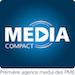 l'Agence Média Compact