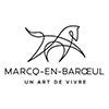 logo Médiathèque La Co...