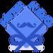 logo Mister Kdo