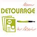 logo Mon Detourage à M...
