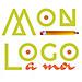 Mon Logo à Moi
