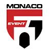 logo Monaco Event F1