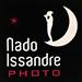 Nado Issandre Photo
