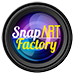 SnapArt Factory