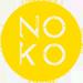 NoKO production
