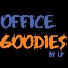 logo Office Goodies