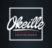 Okeille production