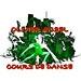 logo Olivier Ansel Cou...
