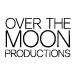 Over The Moon Productions