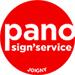 logo PANO Joigny