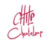 Philippe Chanteloup