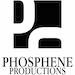 Phosphene Productions