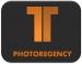 PhotoRegency