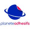 logo Planète Adhésifs...