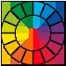 logo Popmyfilm