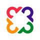 logo Puzzle agency