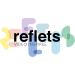 logo Reflets Vidéo