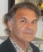 Reynald Lecerf
