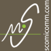 scomicomm.com, Mich�le Scohy, communication multi-supports